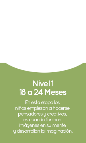 nivel-1-18